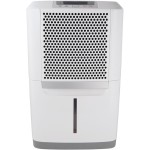 Top Dehumidifiers Available On The Market