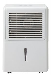 best dehumidifier for home use under 200