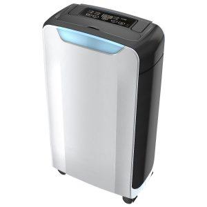 best electric dehumidifier under $200